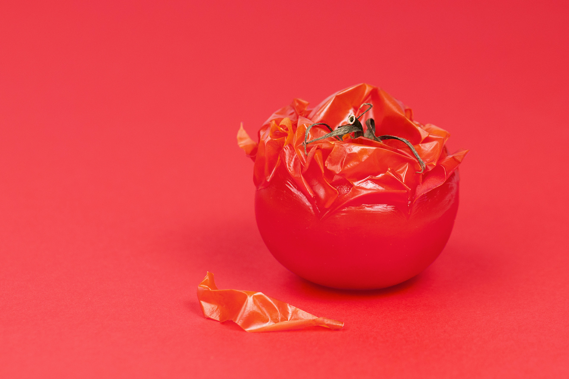 aire_food_peau_skin_tomate_red_rouge