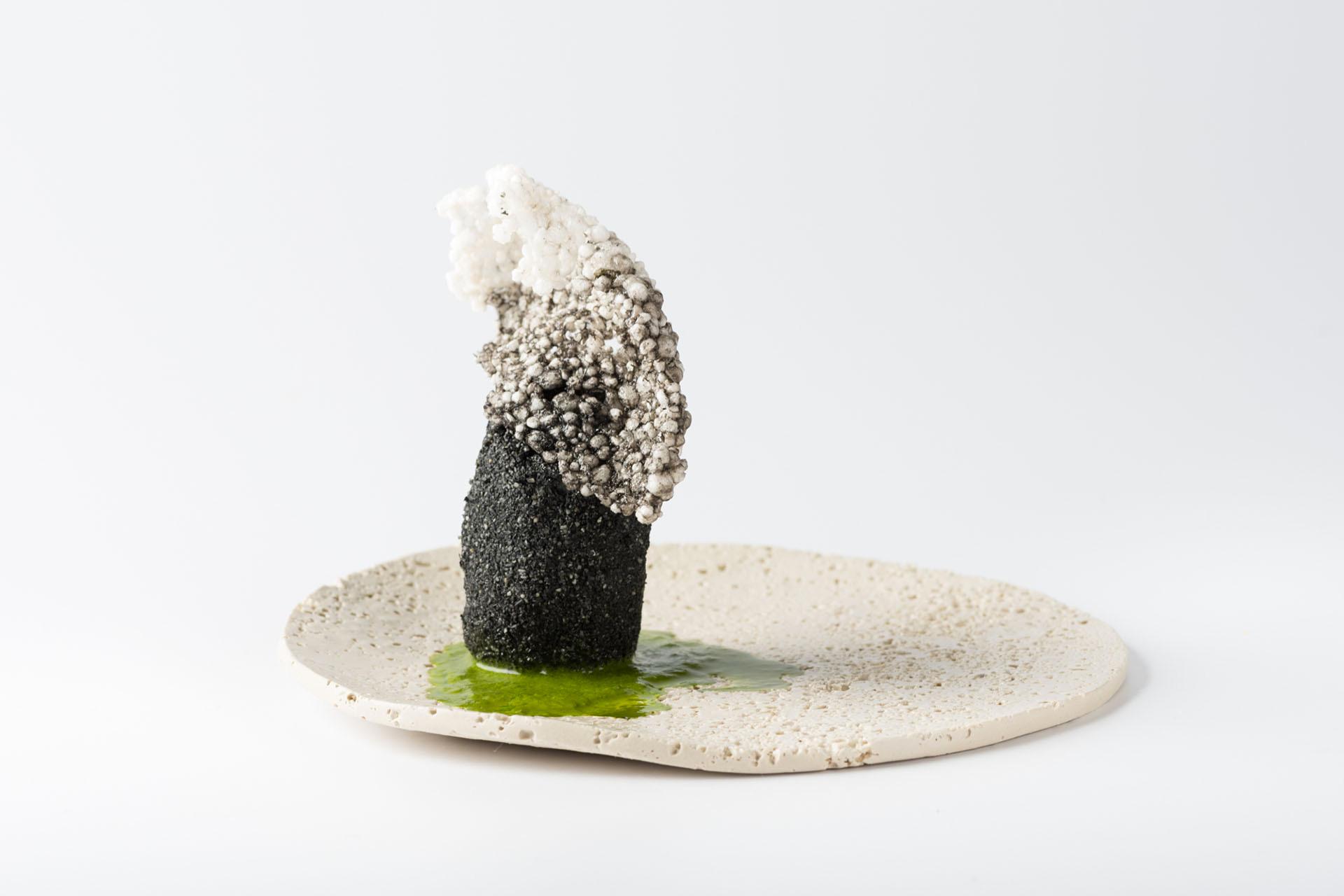ecole_design_culinaire_master_food_digestion_ceramics_potatoe_dish