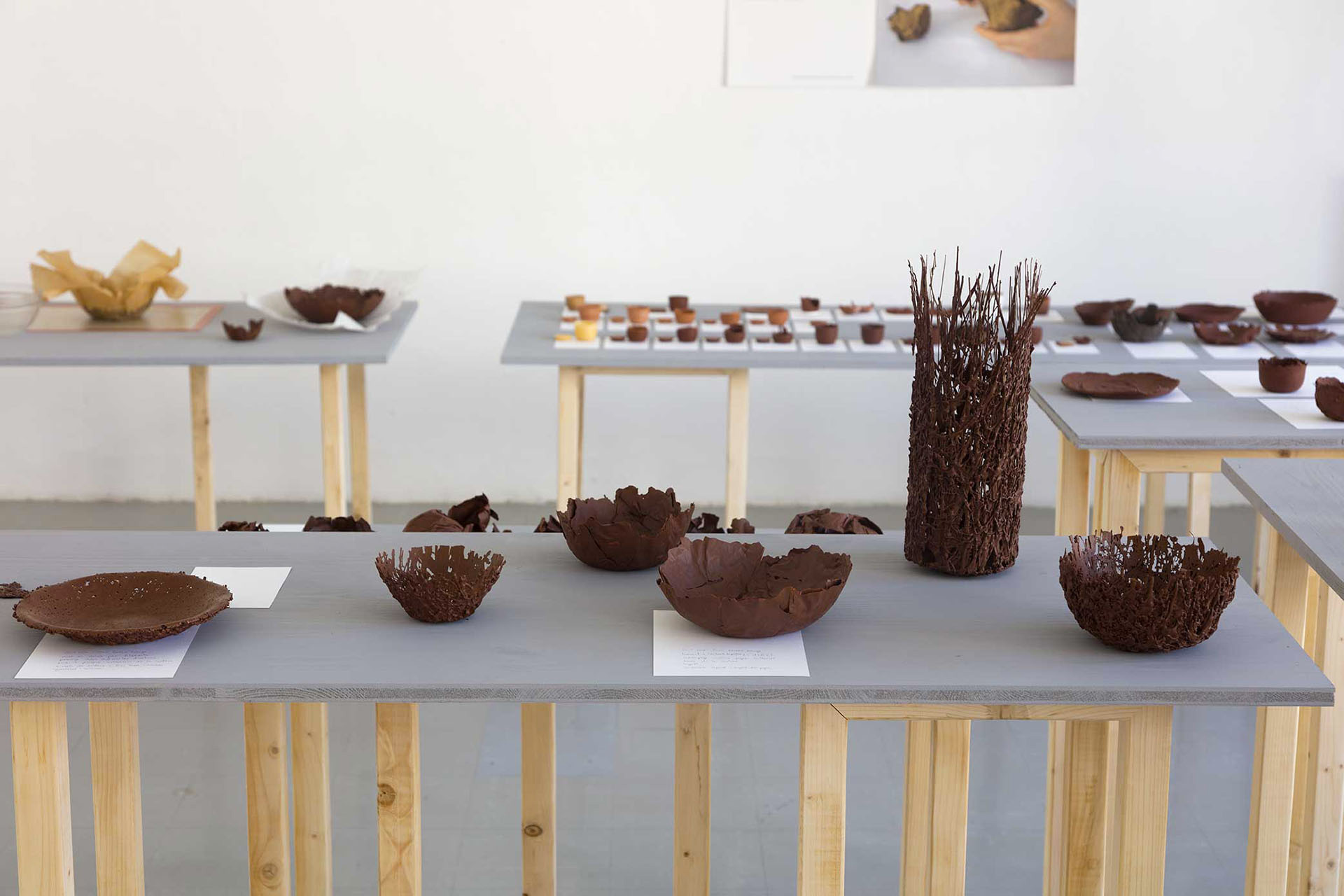 ecole_design_culinaire_master_food_materials_research_scenographie